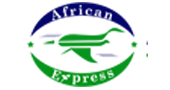 African-Express-Airways-is-certified-with-CAA-uganda