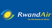 RwandAir--is-certified-with-CAA-uganda