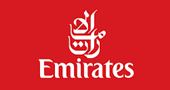 emirates-is-certified-with-CAA-uganda