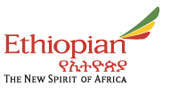ethiopianairlines-is-certified-with-CAA-uganda