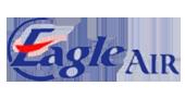 fly-eagle-uganda-is-certified-with-CAA-uganda