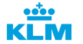 klm-is-certified-with-CAA-uganda