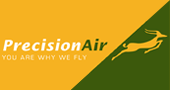 precisionairtz-is-certified-with-CAA-uganda