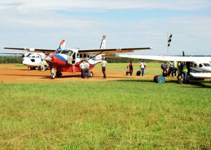 Arua-Airfield-in-Arua-is-managed-by-CAA-Uganda
