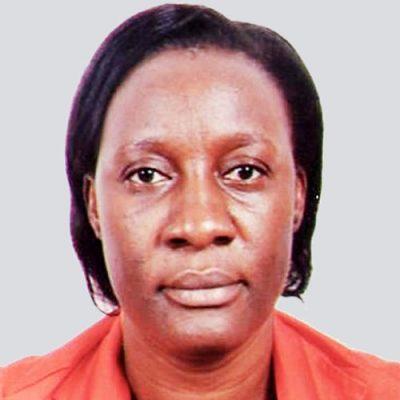 BIRUNGI-OLIVE-LUMONYA-CAA-Uganda-Board-Member