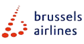 Brussels-Airlines-is-certified-with-CAA-uganda