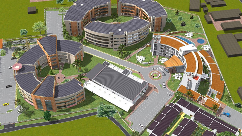 CAA-Master-Plan-and-Engineering-Designs-For-Kabaale-Airport-in-Hoima