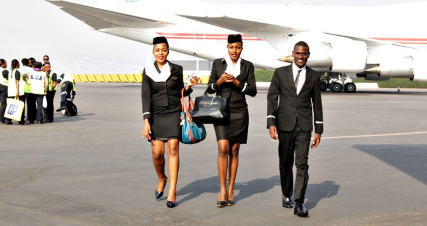CAA-Reassures-on-Industry-Expansion-as-World-Airline-Body-Meets-in-Kampala