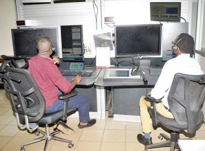 CAA-Uganda-Air-Navigation-Services-Directorate