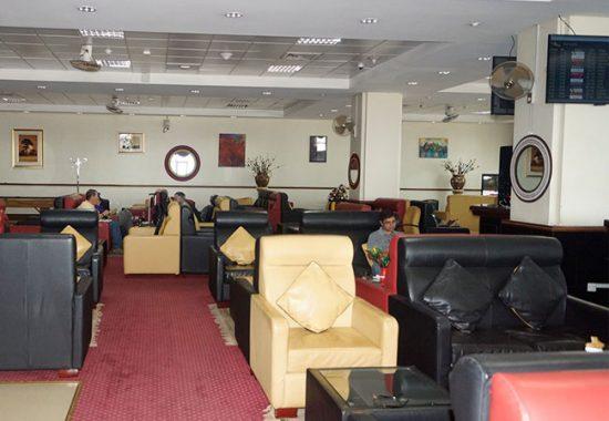 CAA-Uganda-karibuni-lounge-at-entebbe-airport