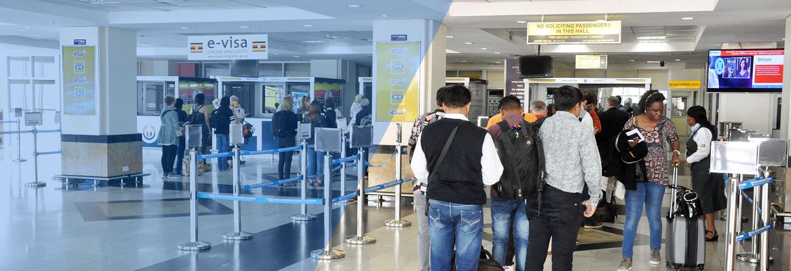 CAA-Uganda-manages-Entebbe-International-Airport
