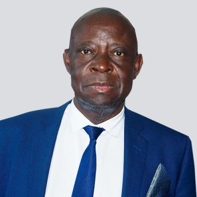 Dr.-David-Kakuba-Managing-Director-CAA-Uganda