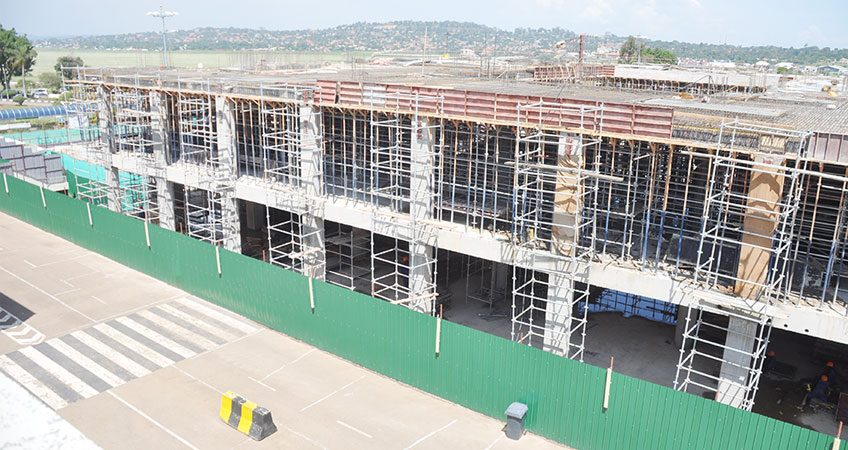 Entebbe-International-Airport-Expansion-and-Upgrade