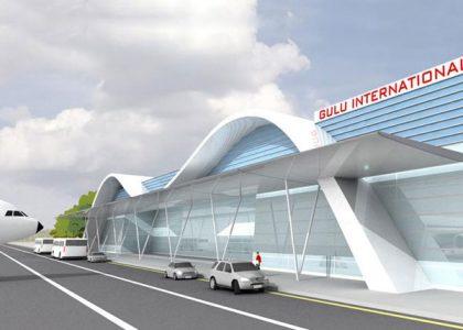 Guru-Airfield-in-Guru-managed-by-CAA-Uganda