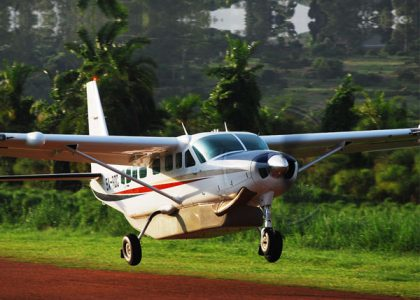 Kidepo-Airfield-is-managed-by-CAA-Uganda