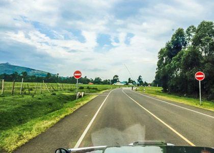 Kisoro-Airfield-in-Kisoro-managed-by-CAA-Uganda