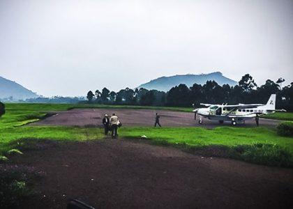 Kisoro-Airfield-in-kisoro-is-managed-by-CAA-Uganda