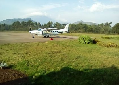 Lira-Airfield-is-managed-by-CAA-Uganda