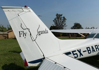Mbarara-Airfield-in-mbarara-district-is-managed-by-CAA-Uganda
