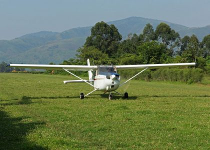 Mbarara-Airfield-in-mbarara-is-managed-by-CAA-Uganda