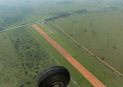 Mbarara-Airfield-is-managed-by-CAA-Uganda