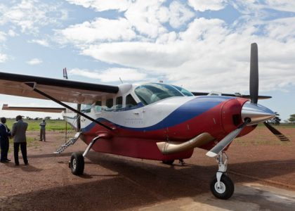 Moroto-Airfield-in-Moroto-is-managed-by-CAA-Uganda