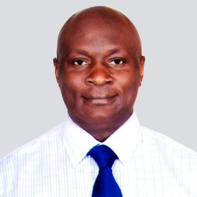 Mr.-Godfrey-L.-Matovu-Procurement-manager-CAA-Uganda