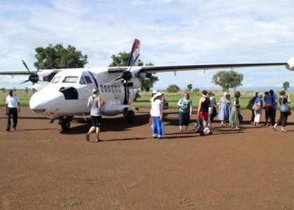 Pakuba-Airfield-in-pakuba-is-managed-by-CAA-Uganda