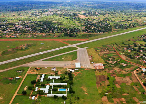 Soroti-Airfield-in-Soroti-managed-by-CAA-Uganda