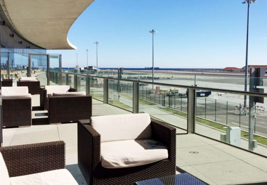 VIP-lounge-at-entebbe-international-airport