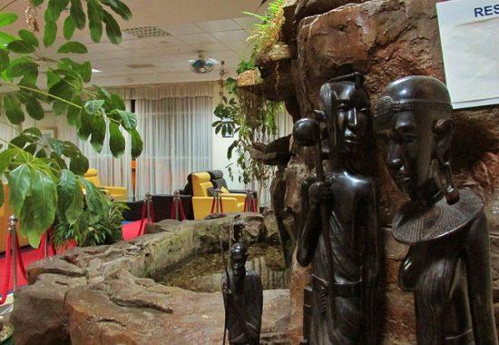 karibuni-lounge-at-entebbe-international-airport
