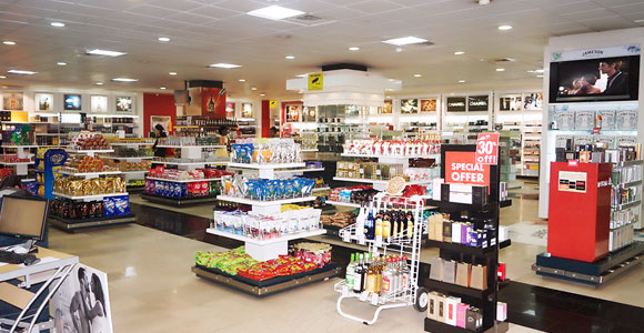 shopping-supermarkets-at-entebbe-international-airport