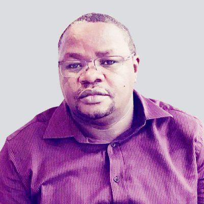 Amin-Nsimbe-CAA-Uganda-Manager-Internal-Audit-Risk-Management
