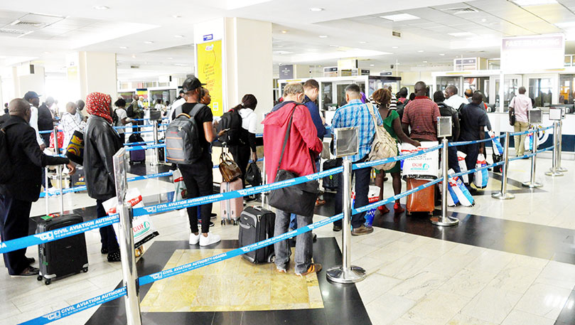 Arrival-and-Departure-information-at-the-Entebbe-International-Airport