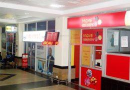 Banking-and-Bureau-De-Change-at-Entebbe-International-Airport