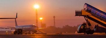 CAA-Airport-Management