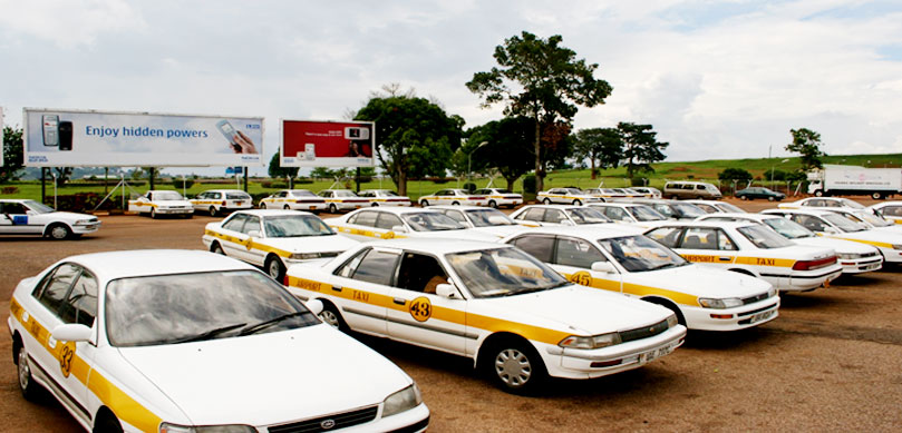 Car-Hire-Chauffeur-Services-at-Entebbe-International-Airport-Kampala-Uganda