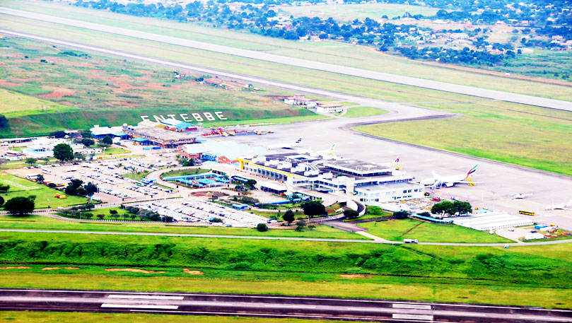 Civil-Aviation-Authority-welcomes-visitors-to-the-airport