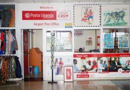 Commercial-banking-and-Bureau-De-Change-services-at-Entebbe-International-Airport-Uganda
