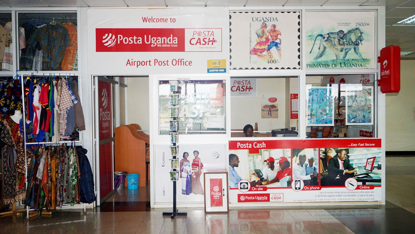 Commercial-banking-and-Bureau-De-Change-services-at-Entebbe-International-Airport-Uganda