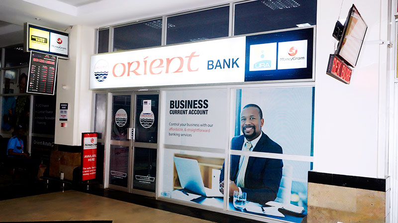 Commercial-banking-and-Bureau-De-Change-services-at-Entebbe-International-Airport
