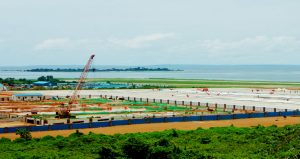 Construction-of-a-Cargo-Centre-at-Entebbe-International-Airport
