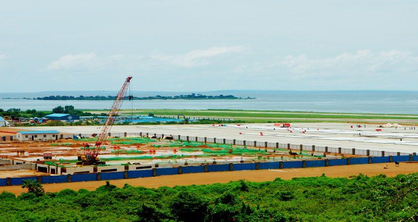 Construction-of-a-Cargo-Centre-at-Entebbe-International-Airport