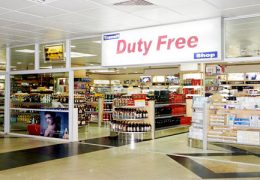 Duty-free-shopping-supermarkets-at-entebbe-international-airport