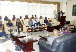 EAC-FAL-Members-in-Meeting