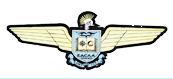East-African-Civil-Aviation-Academy--Soroti