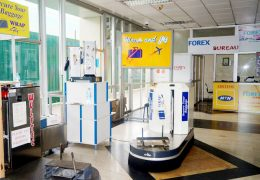 Entebbe-International-Airport-Baggage-wrap-and-fly