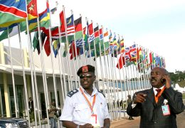 Entebbe-International-Airport-Ready-for-CHOGM
