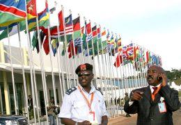 Entebbe-International-Airport-Ready-for-CHOGM