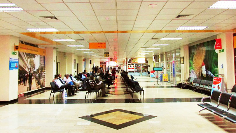 Facilities-for-passengers-with-special-needs-at-Entebbe-International-Airport